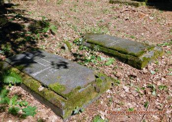 cmentarz13