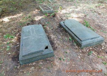 cmentarz14