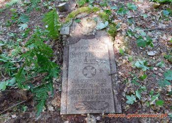cmentarz15